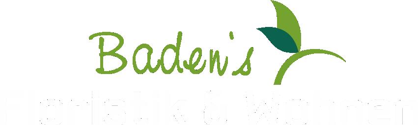 Badens Blumeneck_Logo_Weiß