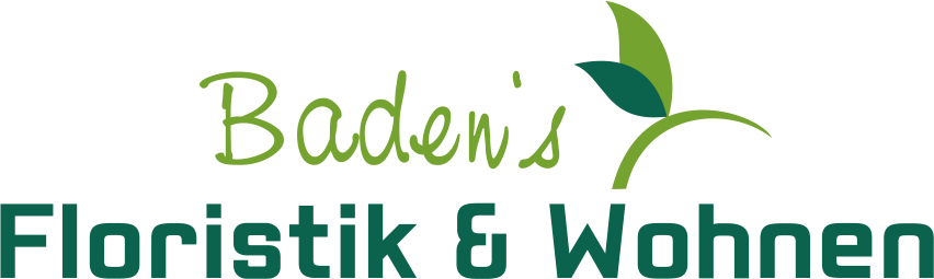 cropped-Badens-Blumeneck_Logo.png